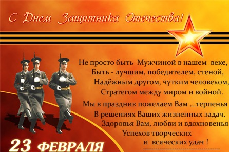 В усть-каменогорске в день всех влюбленных решили вступить в брак 33 пары